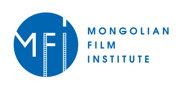 Mongolian Film Institute